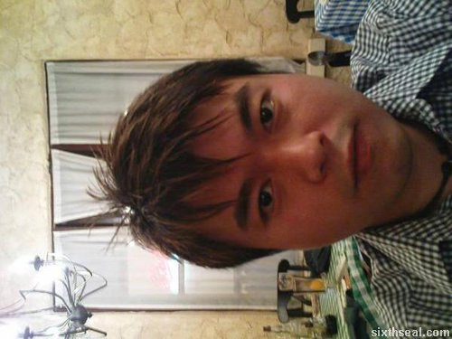 twitpic 19