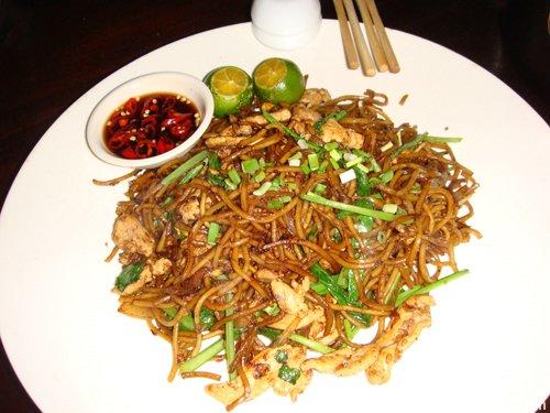 rr noodles