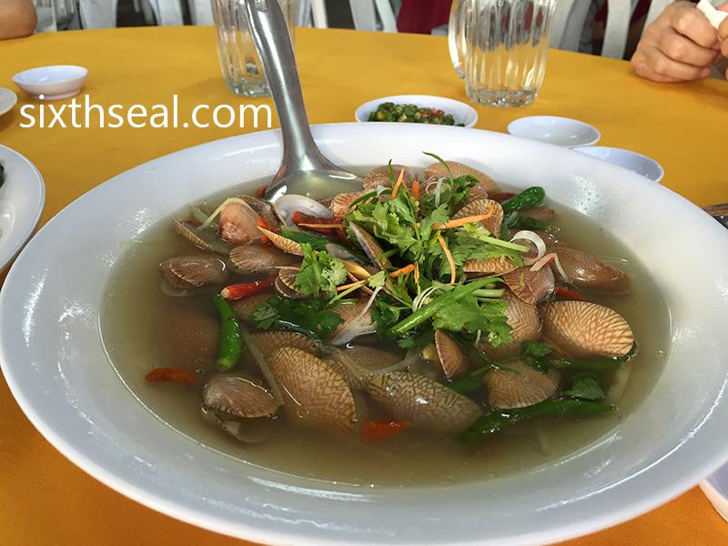 Soup Lala