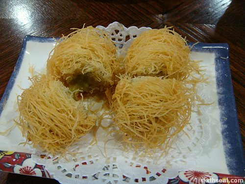 shanghai10 avocado