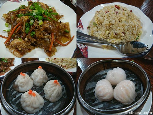shanghai10 montage
