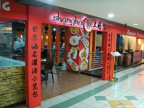 shanghai10