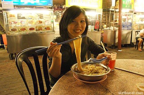 shark fin noodles ppc