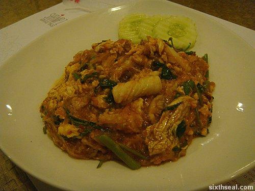 shrimpz glass noodles