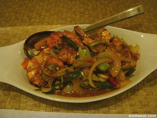 shrimpz prawn