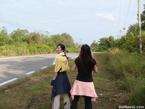 ksp main road