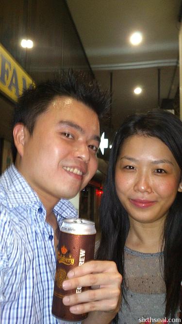 dodgy singapore