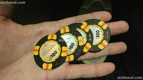 marina bay sands casino chips