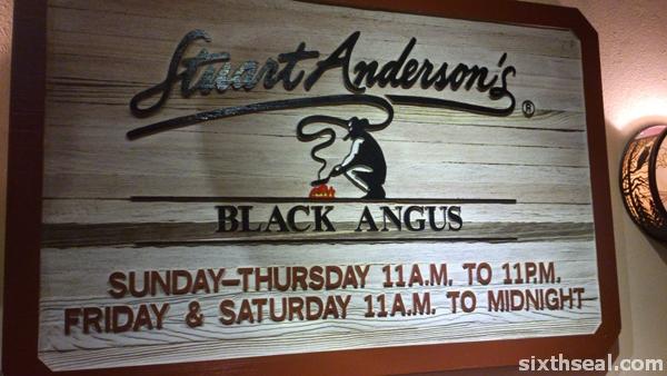 stuart anderson black angus singapore