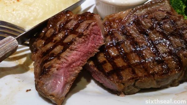 stuart anderson black angus steak